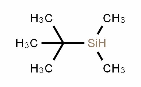 T-butyldiMethylsilane