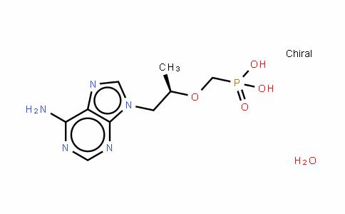Tenofovir (hydrate)
