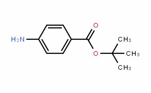 Tert-butyl 4-aminobenzoate