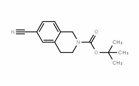 4,4'-[羰基二[亚氨基[2-[(2-羟基乙酰基)氨基]-4,1-亚苯基]偶氮]]二[甲苯-2-磺化]二钠
