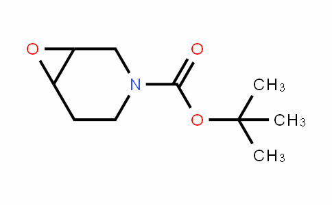 1-BOC-3,4-环氧哌啶