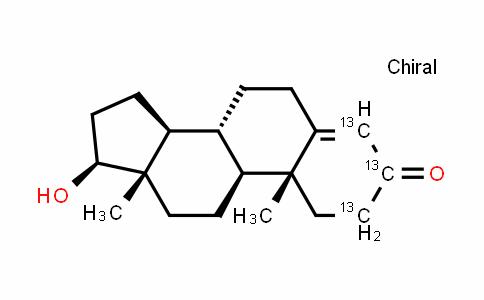 睾酮-睾丸素