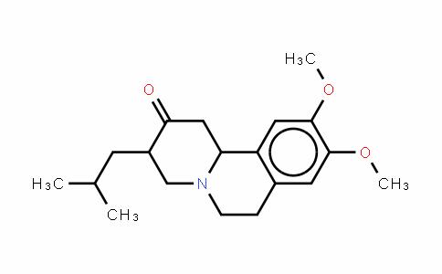 Tetrabenazine
