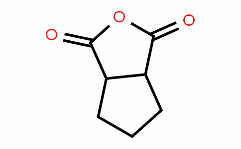 1,2-环戊烷二甲酸酐