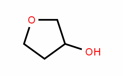 tetrahydrofuran-3-ol