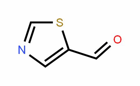 5-噻唑甲醛
