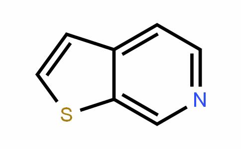 thieno[2,3-c]pyridine