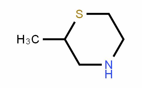 ThioMorpholine, 2-Methyl-