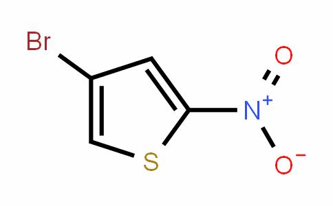 Thiophene, 4-broMo-2-nitro-