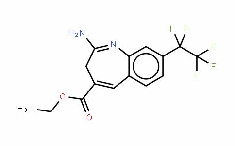 Toll-like receptor modulator