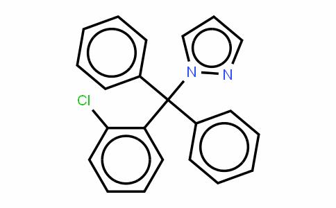 TRAM-34