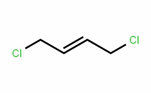 Trans-1,4-Dichloro-2-Butene