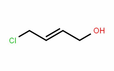 trans-4-chloro-2-butene-1-ol