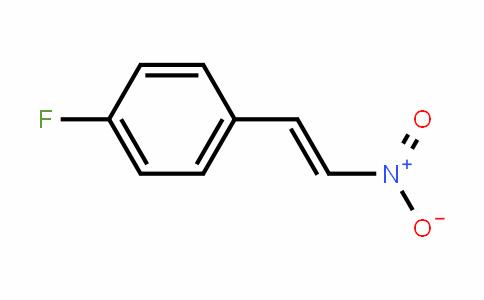 trans-4-fluoro-beta-nitrostyrene