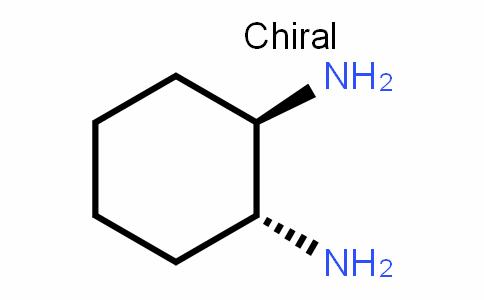 trans-l-1,2-Diaminocyclohexane