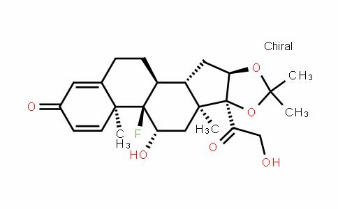 Triamcinolone (acetonide)
