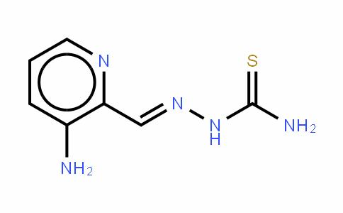 Triapine