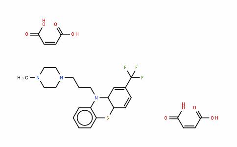 Trifluoperazine (diMaleate)