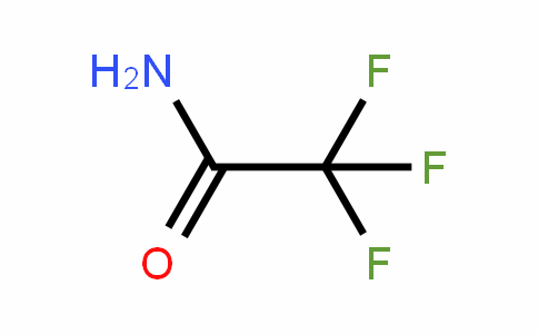 TrifluoroacetaMide