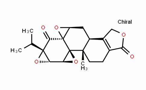 雷公藤内酯酮