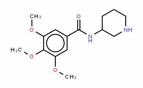 Troxipide
