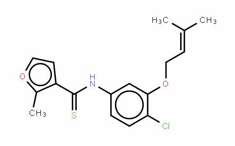 UC 781