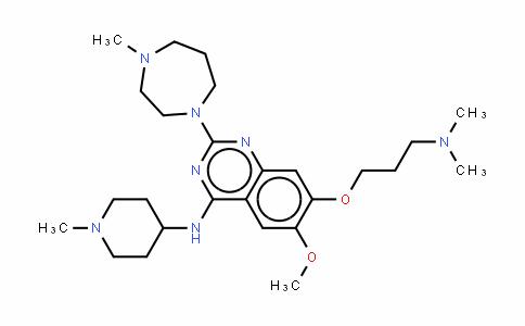 UNC0224