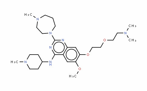 UNC0321