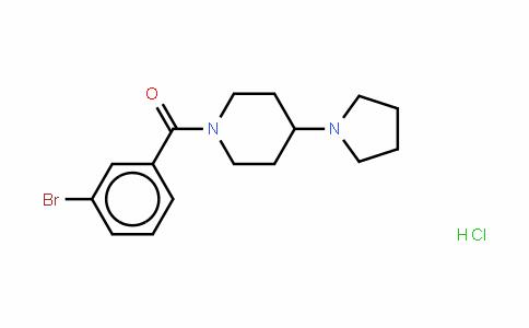 UNC-926