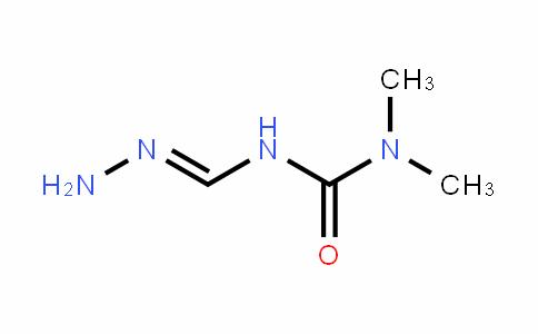 Urea, N'-(aminoiminomethyl)-N,N-dimethyl-