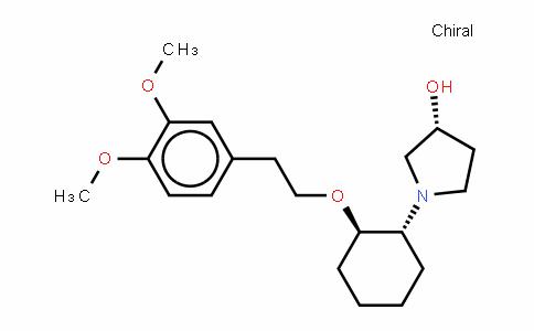 5H-吡咯并[3,2-d]嘧啶,7-溴-4-甲氧基-5-(2-丙烯-1-基)-