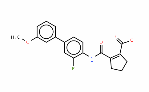 VIDOFLUDIMUS(4SC-101; SC12267)