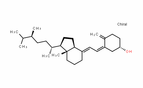 维生素D4