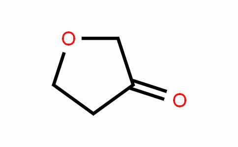 二氢-3(2H)-呋喃酮