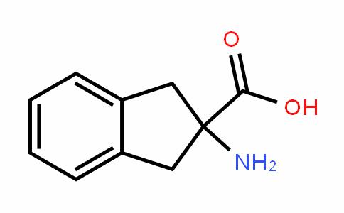 2-Amino-indan-2-carboxylic acid