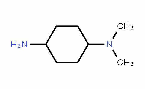 N,N-Dimethyl-cyclohexane-1,4-diamine
