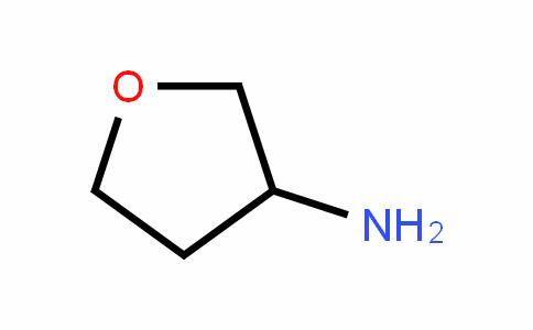 Tetrahydro-furan-3-ylamine
