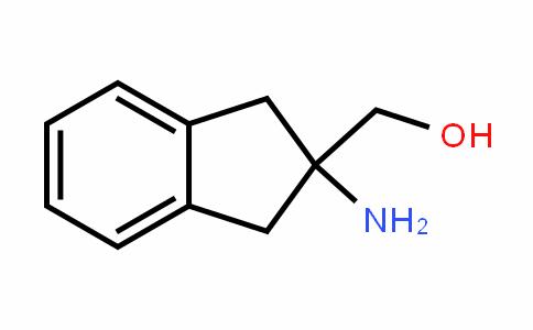 (2-Amino-indan-2-yl)-methanol