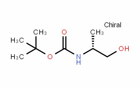 N-Boc-D-Alaninol