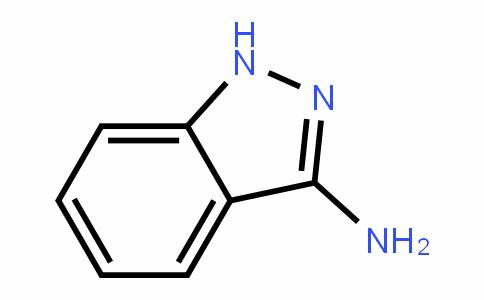 1H-Indazol-3-ylamine