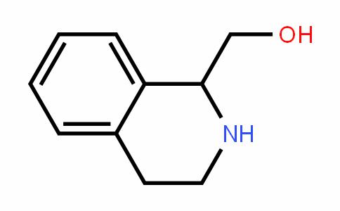 (1,2,3,4-Tetrahydro-isoquinolin-1-yl)-methanol