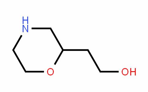 2-Morpholin-2-yl-ethanol