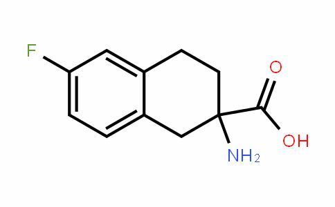 1H-吲唑-5-丙酸