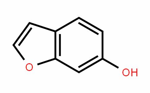 6-羟基苯半呋喃