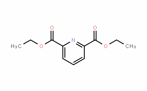 DIETHYL 2,6-PYRIDINEDICARBOXYLATE