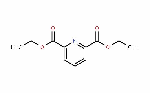 2,6-吡啶二甲酸二乙酯