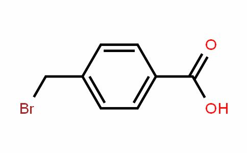 4-(溴甲基)苯甲酸