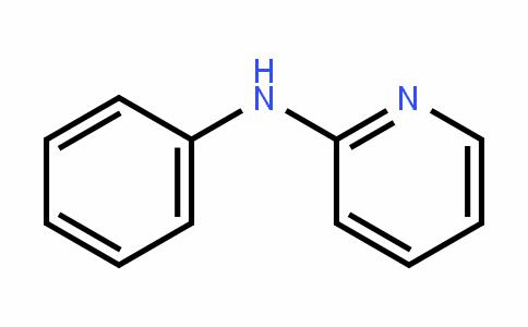 2-ANILINOPYRIDINE