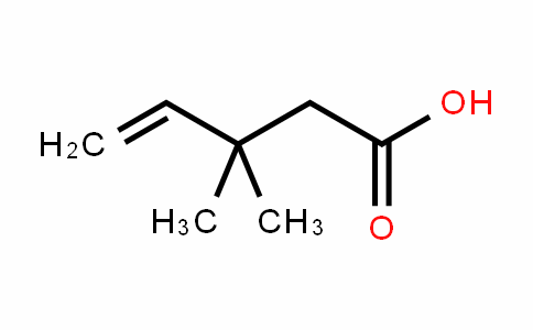 3,3-DIMETHYL-4-PENTENOIC ACID