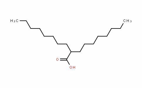 2-OCTYLDECANOIC ACID